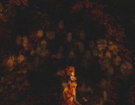 """Forest Princess"""