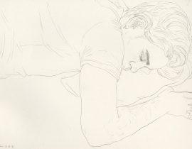 Sleeping Sam