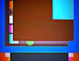 blocks of glories
