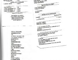 Facture_LP3672190000010L