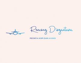 Akibat Cuaca Buruk Hari Ini Operasional Penerbangan Batik Air serta Wings Air Dari dan Menuju Jakarta Halim Perdanakusuma Di Alihkan