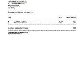 facture_LP3329200000002L