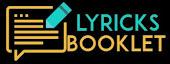 https://www.lyricksbooklet.com/