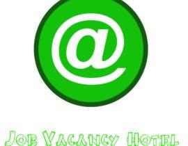 Hotels careers