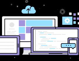 iQlance – App Developers California