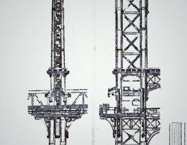 Manhattan Bridge | 03.30.2020
