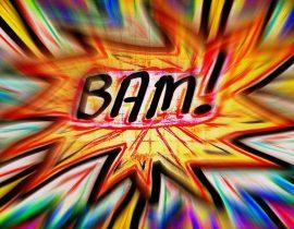 bam implosion
