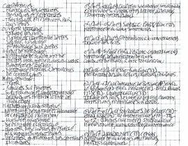 CV Ouvrier de Petites Façons 14.03.2020 manuscrit