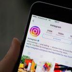 Cara Mudah Jualan di Instagram Untung Banyak