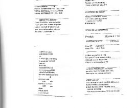 Facture_LP0207200000001L