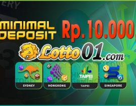 situs agen togel online indolotto01.net dengan deposit murah hanya 10rb