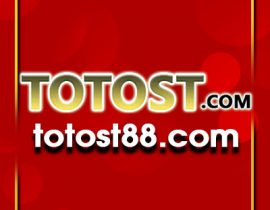 agen togel online indonesia hanya dengan 10rb sudah bisa pasang nomor