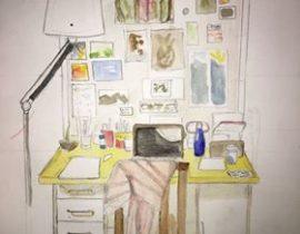 Desk Day