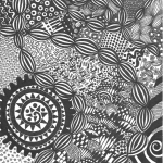 Doodlebug2632020
