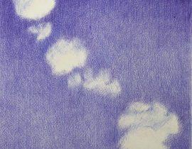 Cloud #4
