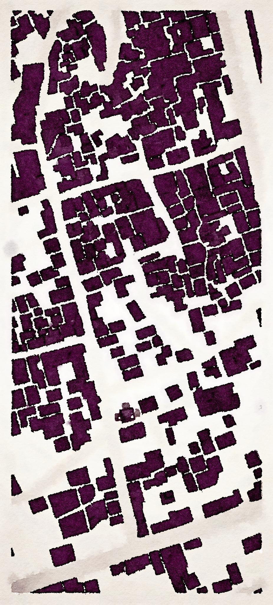 fragmentation aberration