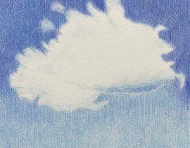 Cloud #44
