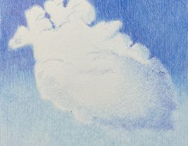 Cloud #46