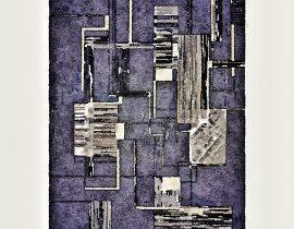 cubism un-earthed