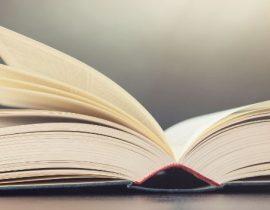 Tempat Cetak Buku di Jakarta Harga Terjangkau