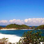 Objek Wisata Paling Eksotis Di Blitar Ini Recommended Untuk Traveler Sejati
