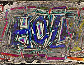 holy script