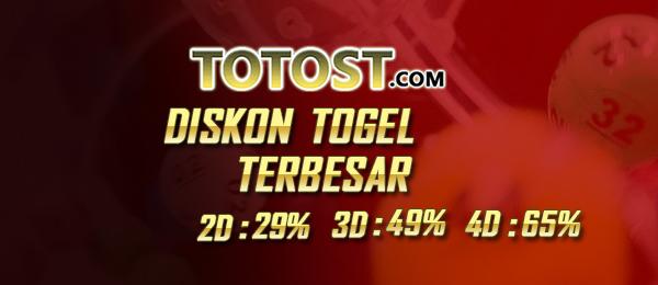 Agen Togel Online Indonesia Hanya Dengan 10rb