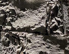 sulfuric magma