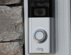 Solve The Trouble Of Ring Doorbell Not Working- Ring Doorbell