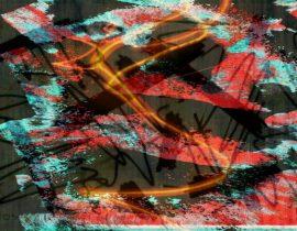 angular permutation | aug 09 2020