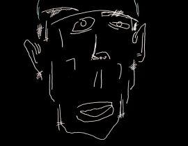 faceblur | aug 07 2020
