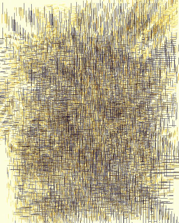 linear infinity | aug 14 2020