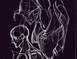 anatomy journeys