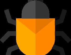 Logo Free123.website
