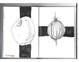 Ink October 2020