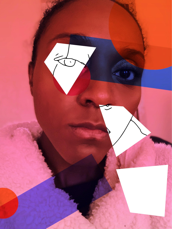 All random selfies…kind of a stream of consciousness. 117D38D2-D7B3-4F09-A756-0AD288E8AFC37D42