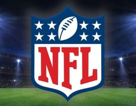 watch 2020 nfl live free stream on reddit