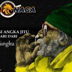 Mbah Tungku Kopinaga.com