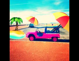 SummerCar