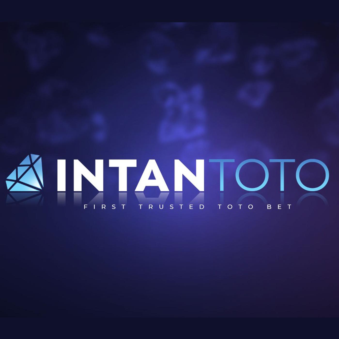 Intan Toto – Agen Togel Online