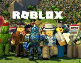 Roblox Art