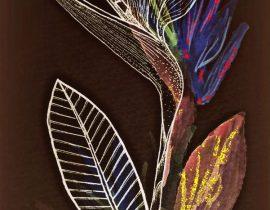 floratius permanente