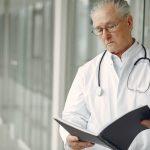 How to enter a healthcare market?