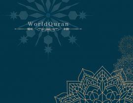 WorldQuran