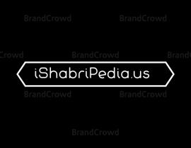 EF Adults Kursus Bahasa Inggris Profesional iShabriPedia