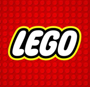 I likes this logo https://teeest.com/ 23E2R2QRR