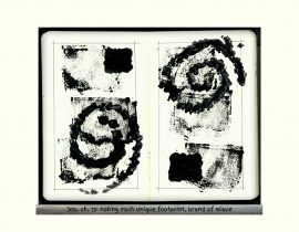 Diptychs of Distress :: diptych 04 of 49