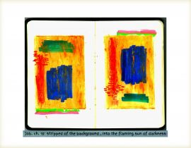 Diptychs of Distress :: diptych 06 of 49
