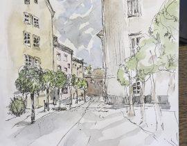 Vilshofen 2020