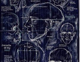 maladies of the head